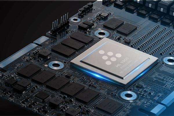 Intel покупает израильский стартап за 2 миллиарда долларов