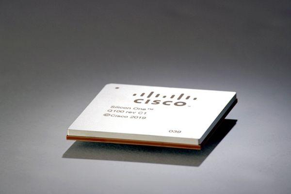 В Cisco обнародовали стратегию Интернета будущего