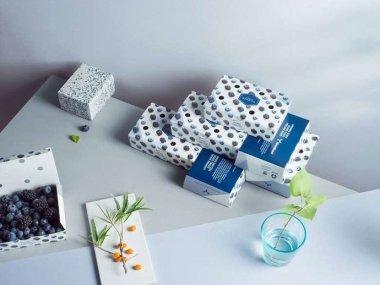 Всё больше производителей бумаги и картона присоединяются к упаковочному альянсу, ориентированному на материалы из природных волокон
