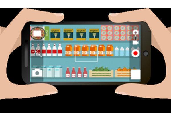 Технология распознавания изображений на мобильном устройстве включена в Реестр отечественного ПО