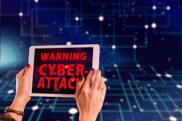 В ФСБ назвали наиболее подверженные кибератакам отрасли