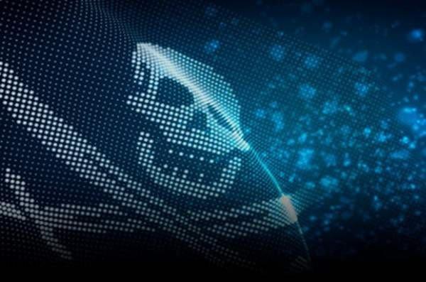 В России впервые осудили владельца пиратского онлайн-кинотеатра
