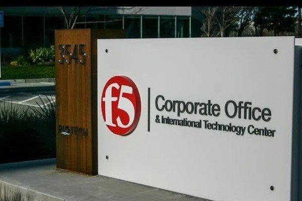 F5 приобретает Shape Security почти за миллиард долларов