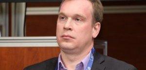 Банк «Уралсиб»: от больших данных к большой ценности