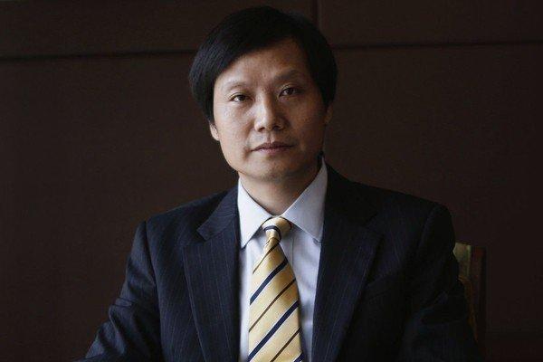 Xiaomi направит на развитие технологий 5G, искусственного интеллекта и Интернета вещей семь миллиардов долларов