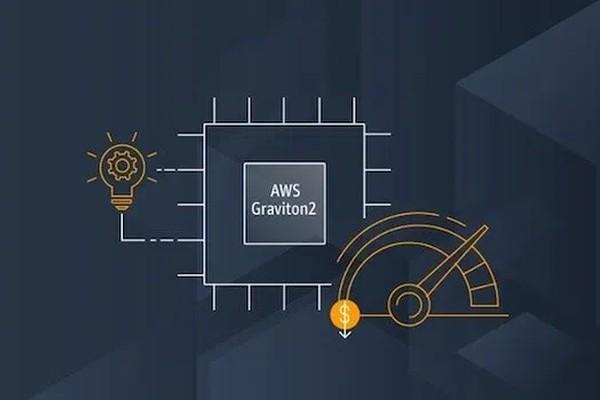 Amazon анонсировала новые чипы собственной разработки для дата-центров