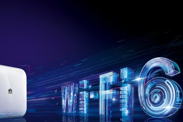 Farpoint: Популярность Wi-Fi 6 растет медленно