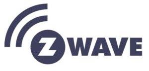 Протокол беспроводной связи Z-Wave станет открытым стандартом
