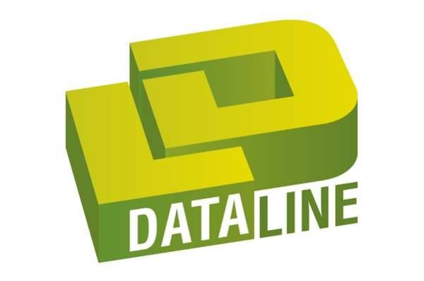 «Ростелеком» закрыл сделку по приобретению компании «ДатаЛайн»