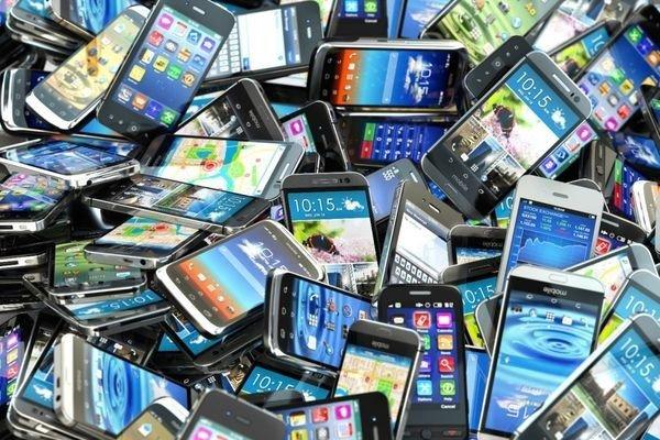 IDC: В отличие от новых смартфонов рынок подержанных гаджетов уверенно растет