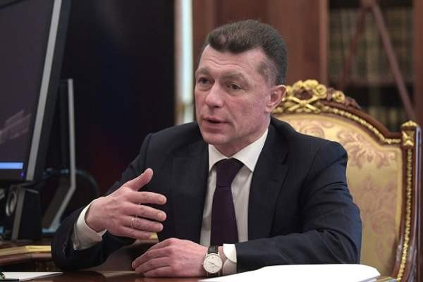 Глава Минтруда призвал не пугать россиян роботами и массовой безработицей