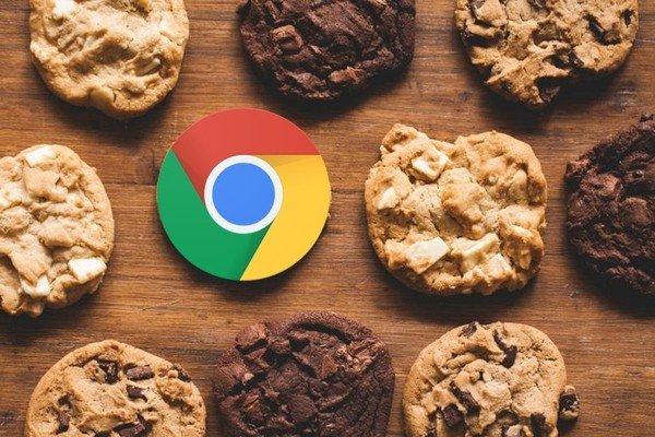 Google отменит поддержку сторонних cookie в Chrome в течение двух лет