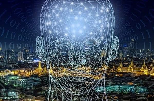 Главными ИТ-трендами 2020 года в России станут супераппы и искусственный интеллект