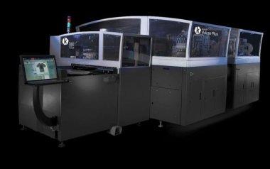 Kornit Digital представит на Impressions Expo Long Beach 2020 оборудования для прямой печати на одежде