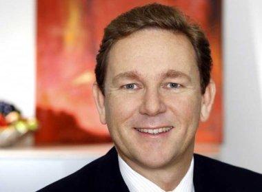 Бывший исполнительный директор Mondi Group становится руководителем Mayr-Melnhof Karton