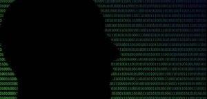 ФРИИ увидел проблему в длительном принятии закона о больших данных