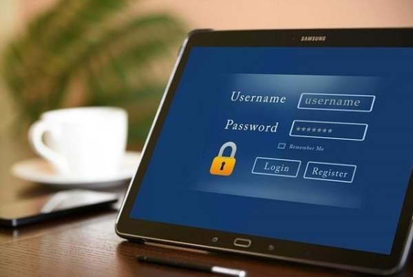 DeviceLock: десять самых популярных в мире логинов и паролей сохраняют лидерство