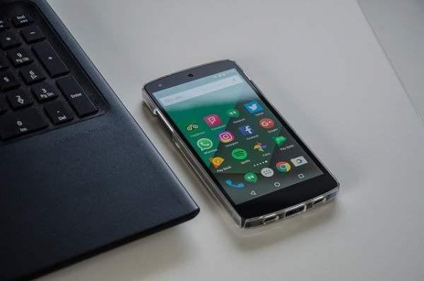 Неудаляемый троян устанавливает на Android-смартфоны платные приложения