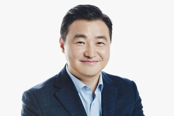 В Samsung назначен новый президент подразделения мобильных устройств