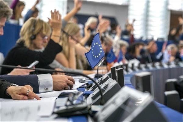 Сумма штрафов за нарушения GDPR дошла до 114 млн евро