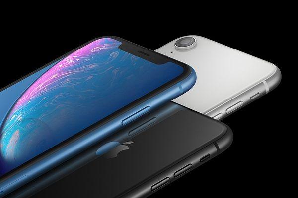 В ФБР, возможно, нашли способ взлома iPhone
