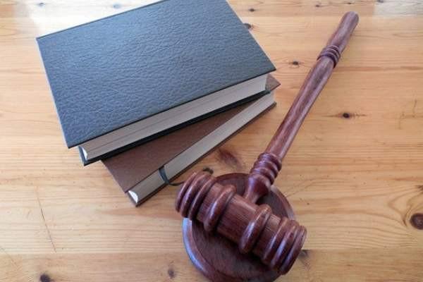 Фигуранты дела о мошенничестве с маршрутизаторами получили мягкий приговор