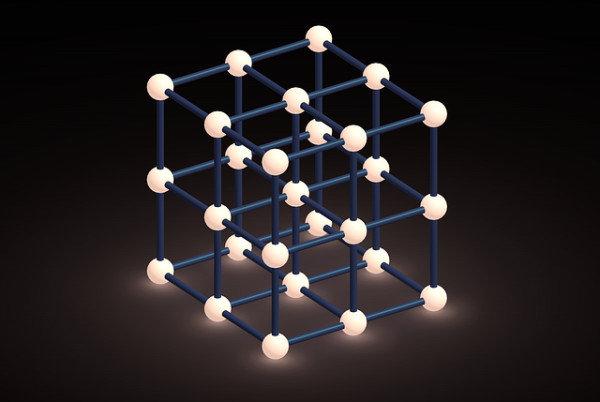 Российский квантовый центр и Nissan займутся совместными разработками в области квантовой химии