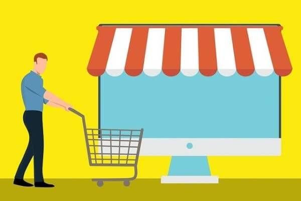 Роскачество определило основные правила безопасных интернет-покупок