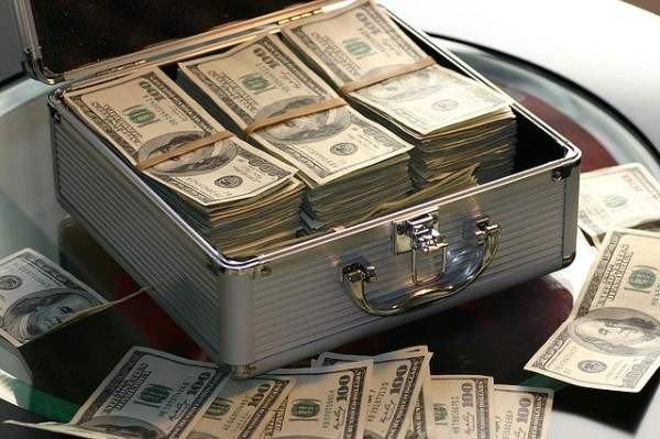 РФПИ вложил деньги в стартап по доставке еды