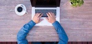 HeadHunter: потребность в ИТ-специалистах опережает рынок труда