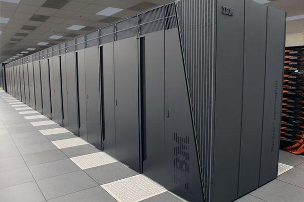 Google обещает приложениям IBM AS/400 новую жизнь в облаке