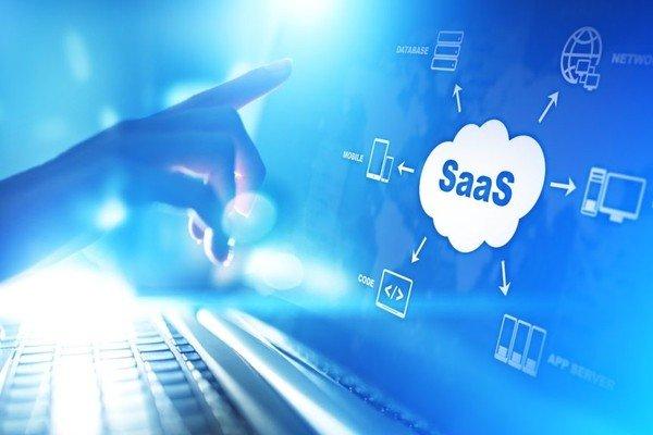 За десять лет рынок SaaS поднялся с нуля до 100 миллиардов долларов