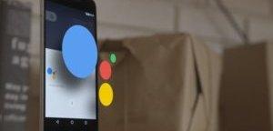 В Google рассказали о новых возможностях своего голосового ассистента