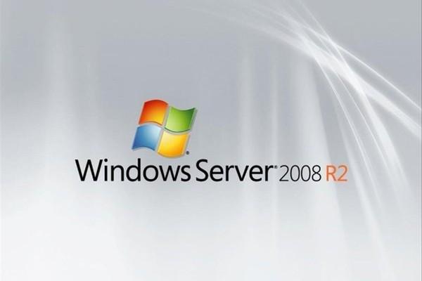 Windows Server 2008 продолжит жизнь в облаке