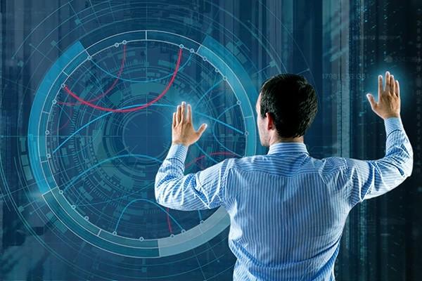 Новый инструментарий Cisco предупредит появление неполадок в сетях дата-центров