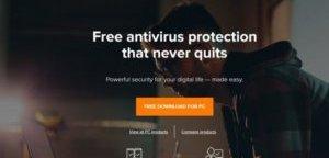 После скандала Avast закрывает бизнес сбора данных о пользователях