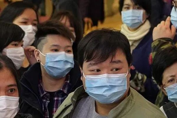 Facebook обещает удалять фейки о коронавирусе