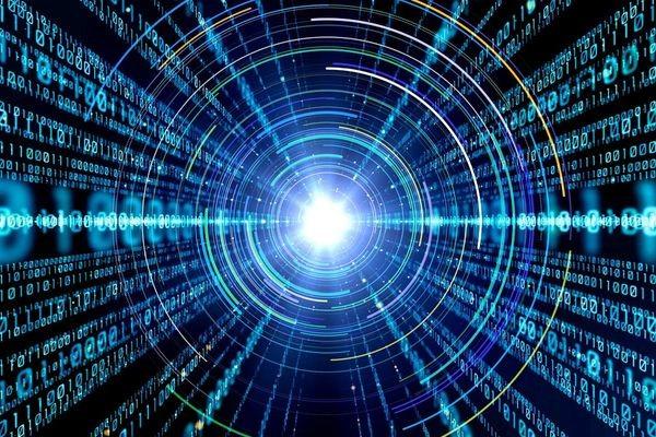 Seagate: будущее хранения данных — рост емкости, открытость архитектур, энергоэффективность