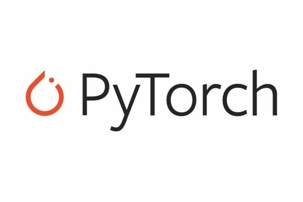 PyTorch пророчат победу над Google TensorFlow по уровню популярности