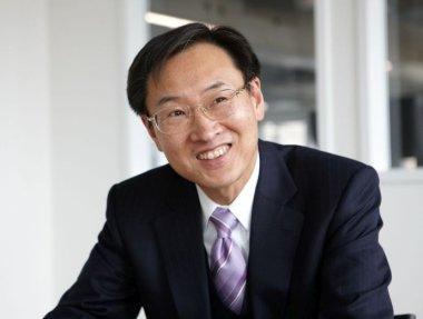 В Epson меняются президент и уполномоченный директор