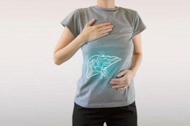 Ишемическая болезнь сердца при циррозе печени: современные реалии