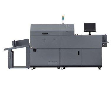 Duplo покажет на Packaging Innovations системы для цифровой отделки и резки