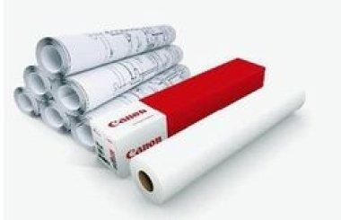 Canon изменила дизайн упаковки широкоформатных материалов