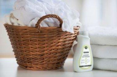 UPM Raflatac выпустила экологичную этикеточную плёнку для товаров для дома и личной гигиены
