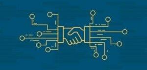 Gartner: использование «умных контрактов» позволяет повысить качество данных на 50%