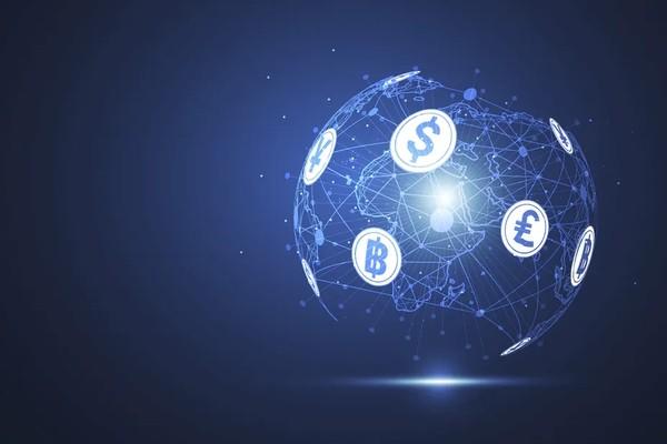В Японии предложили обсудить выпуск национальных цифровых валют на встрече G7