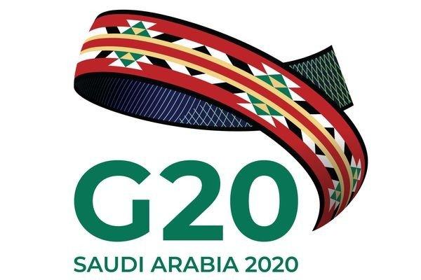 ЕС просит G20 обсудить реформу налогообложения цифровой экономики