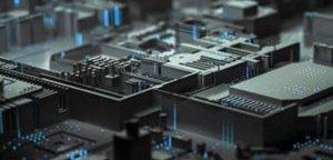 ARM выпускает нейропроцессор для малых устройств