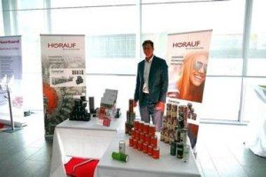 Hörauf на drupa 2020: экологичная упаковка CartoCan