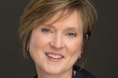 Мэри Макхью назначена исполнительным вице-президентом Xerox и руководителем направления цепочки поставок